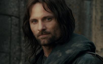 Aragorn_2_-_FOTR