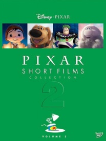 Pixar_Short_Films_Collection_-_Volume_2_cover