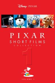 Pixar_Short_Films_Collection,_Volume_1