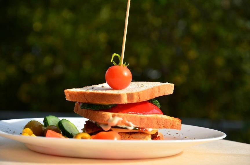 sandwich-933033_1280