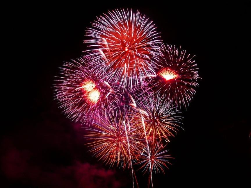 fireworks-1758_960_720.jpg