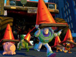 Toy Story 2.jpeg