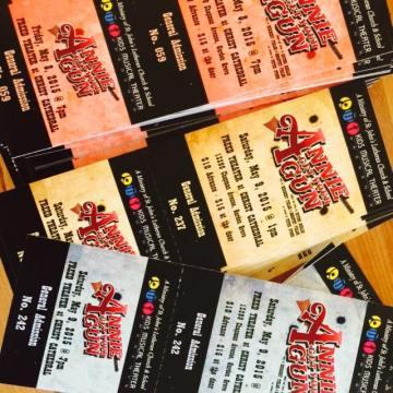 AGYG tickets for KMT.jpg