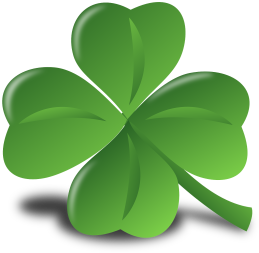 four-leaf-clover-152047_1280.png