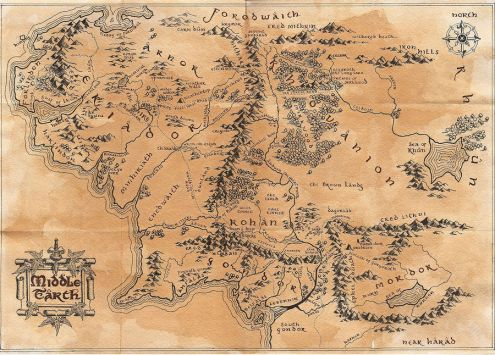 map of Middle-earth.jpg