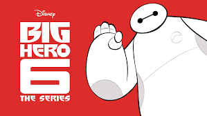 BH6 the series.png