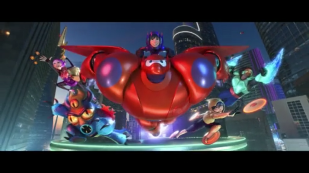 Big Hero 6.png