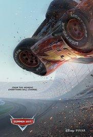 Cars 3 poster.jpg