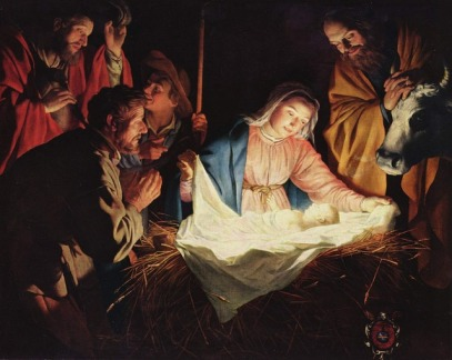 christmas-1010749_640.jpg
