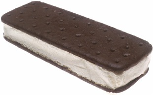 ice-cream-sandwich-522384_640.jpg