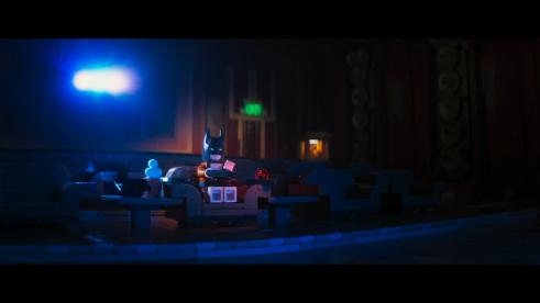 Lego Batman.png