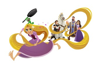 Tangled Before Ever After.jpg