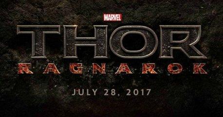 Thor 3.jpg