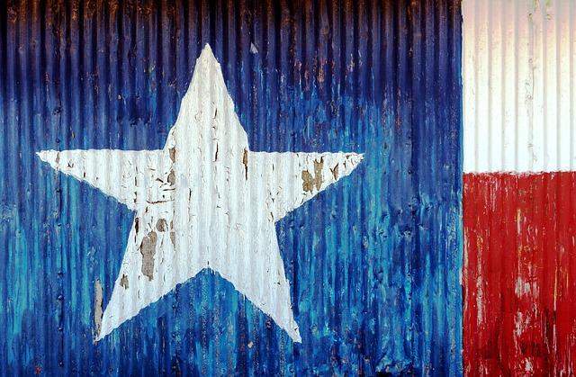 texas-1656861_640.jpg